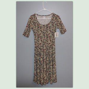 LuLaRoe NWT Dress